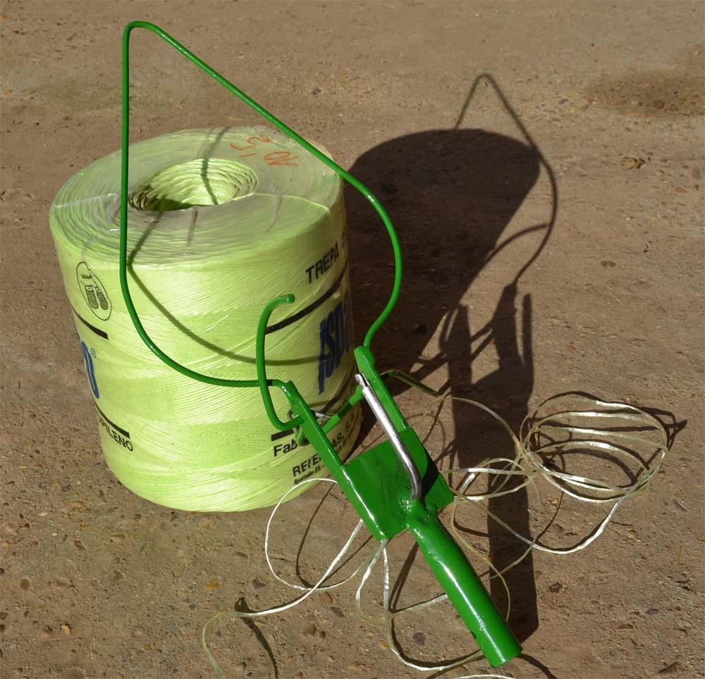 Kit básico de cultivo lúpulo