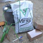 Kit de cultivo lúpulo