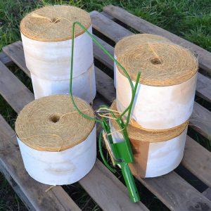 trepa-bio-degradable-pardalera-lupulo-2