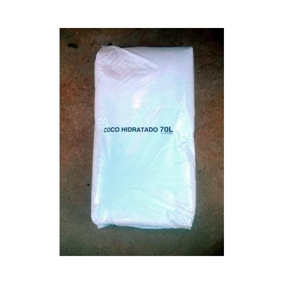 saco-70l-fibra-coco-hidratada-con-tricoderma