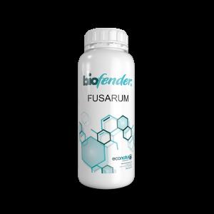 Biofender-Fusarum-Econatur
