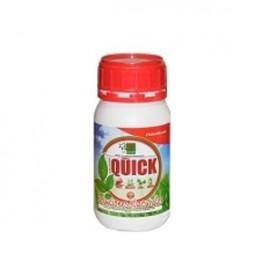 seryl-quick-insecticida-ecologico