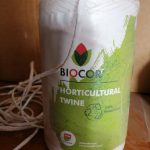 cuerda biodegradable lúpulo