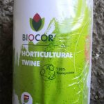 trepa biodegradable Biocor
