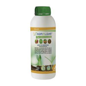 Agrialgae foliar 1 litro